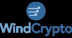 Windcrypto