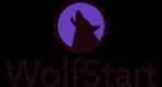Wolfstart