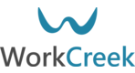 Workcreek