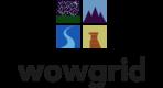 Wowgrid