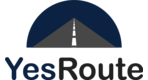 Yesroute