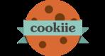 Cookiie