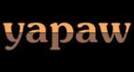 Yapaw