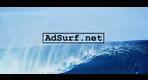 Adsurf