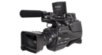 10 video camera png image