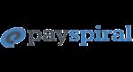 Payspiral logo undev