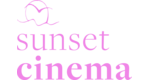 Sunsetcinema