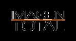 Imagentotal logo undev