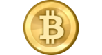 Bitcoin 400x400