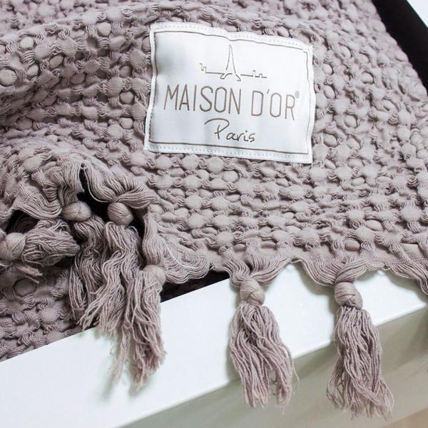 Покривало MAISON D`OR 240x260