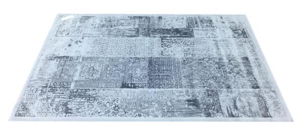 Килимок (80х140) GARDINER-PATCHWORK
