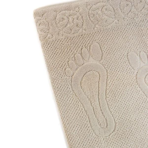 Рушник для ніг Maison D`or