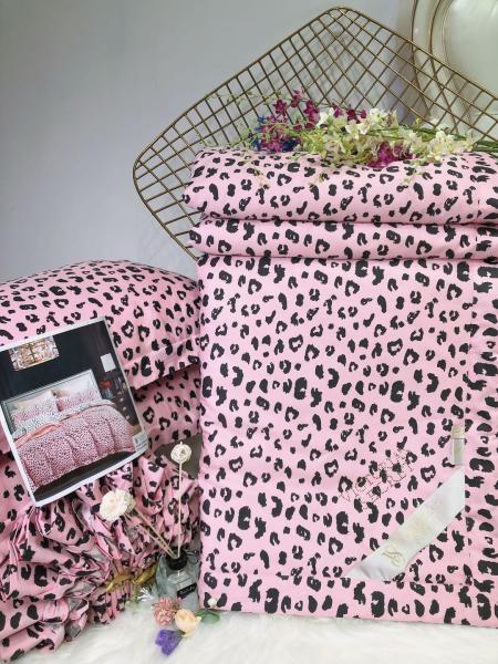 Літній комплект Victoria's Secret 200x230