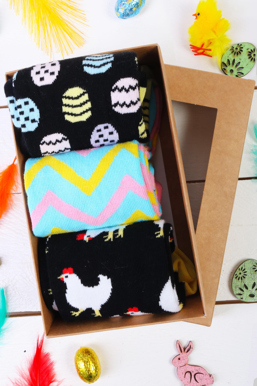 sokisahtel-chicken-mom-gift-box