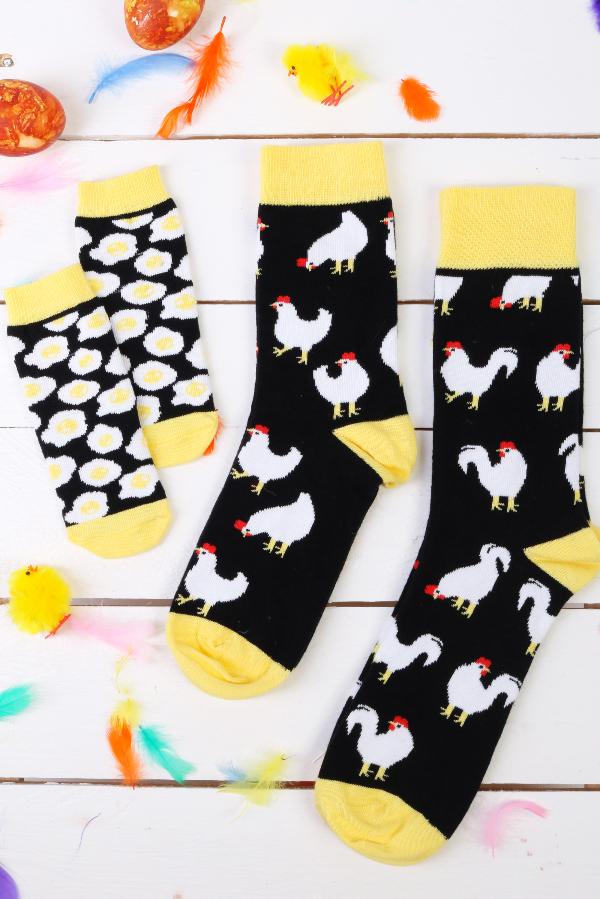 sokisahtel-babyegg-family-gift-box-with-3-pairs-of-socks