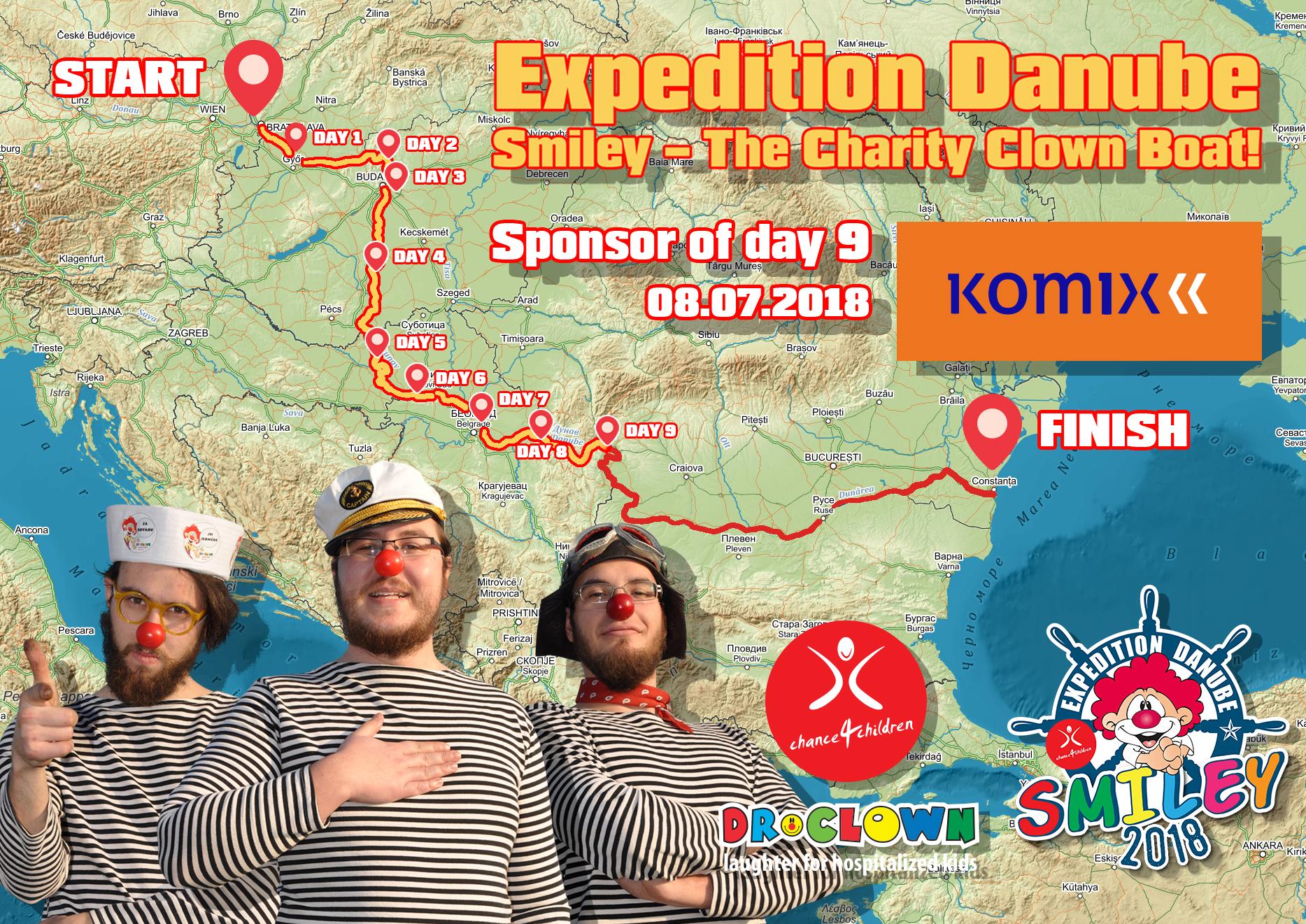 Expedition-Danube-day-09-KOMIX.jpg-espsfjtmEJe4FORvTw7Ep6Tz.jpg