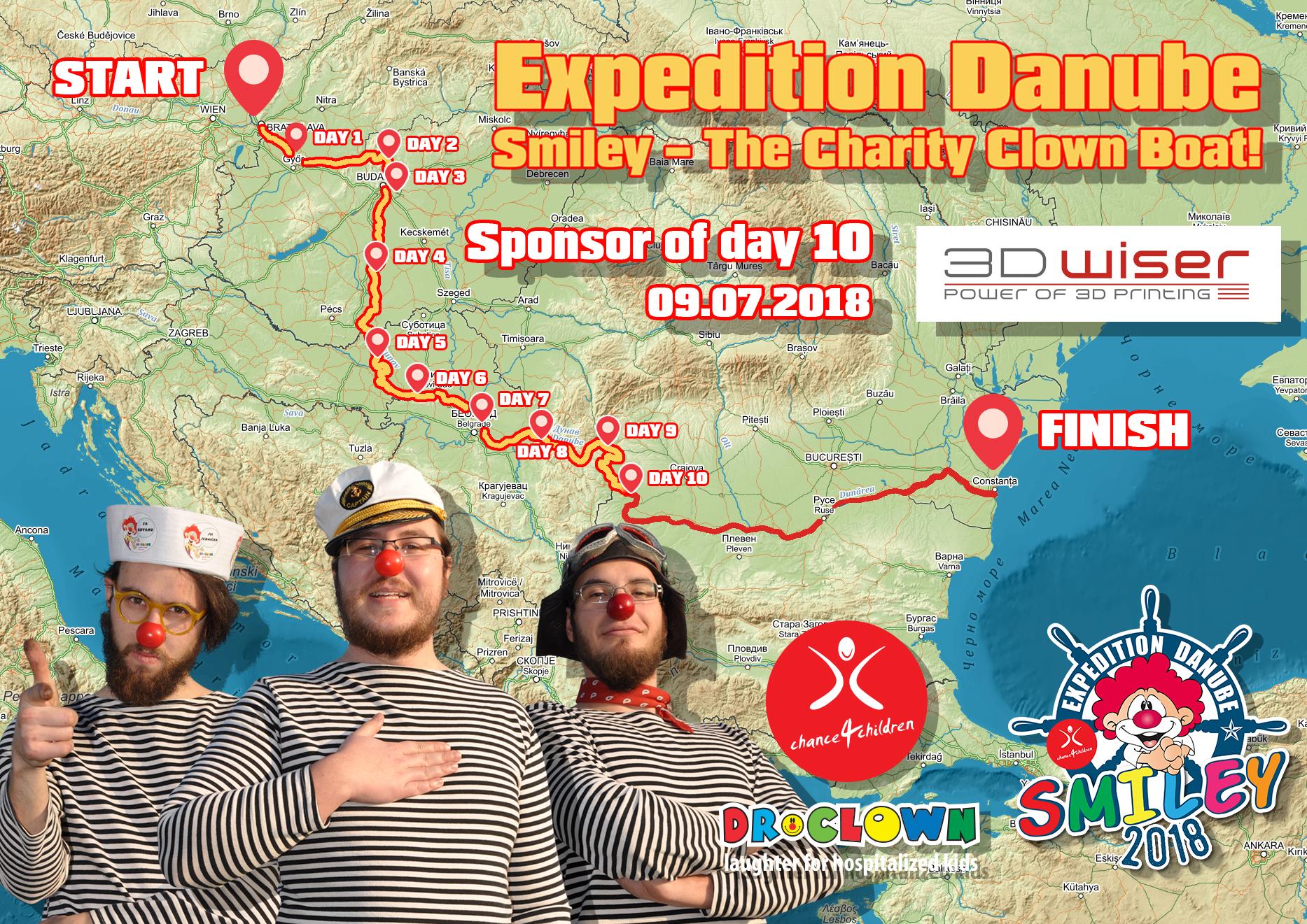 Expedition-Danube-day-10-3D.jpg-QbphRBJV3STuguhPcRxnnqJT.jpg