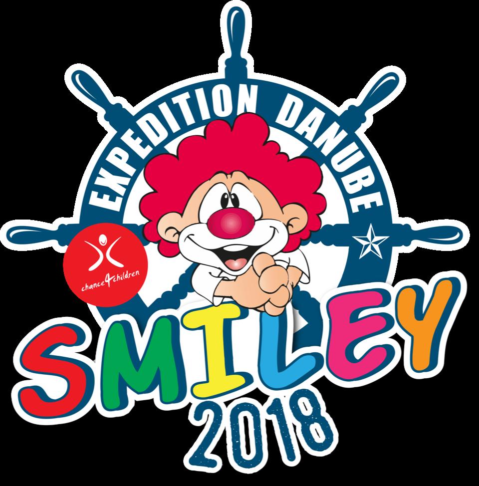 Expedition-Danube-logo-final.png-szmgdGPVFgQv8a42uSfhWSAj.png