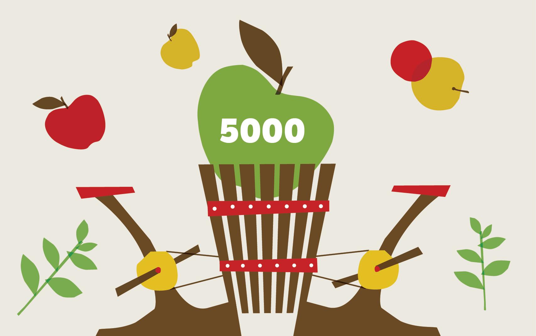 SLAPOSTROJ-5000-banner.jpg-TLaMVIWdOTUxlFXSuWDtPgKr.jpg