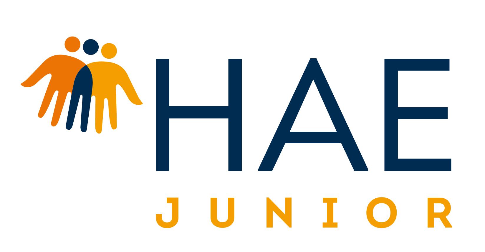 HAE Junior z.s.