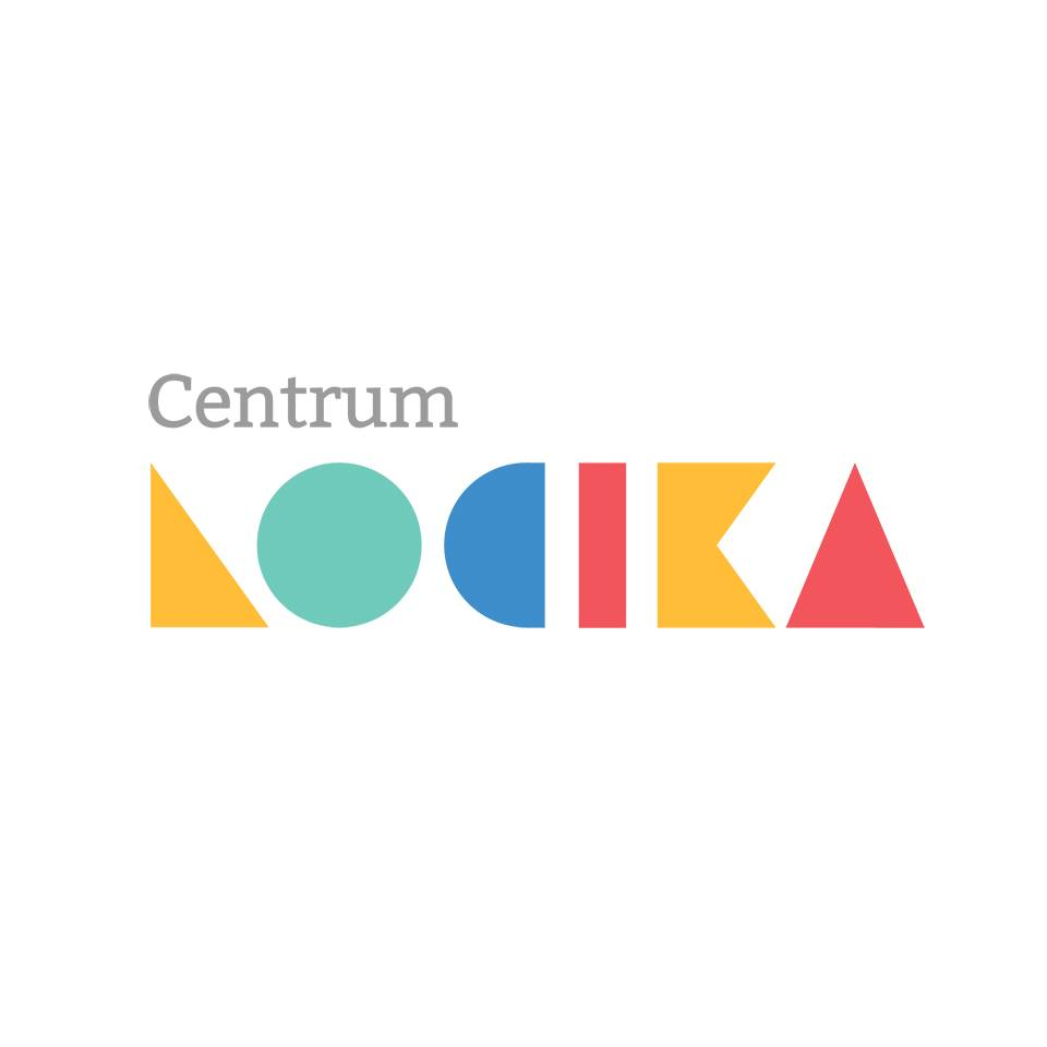 Centrum LOCIKA, z.ú.
