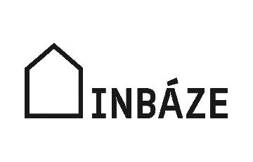 InBáze, z. s.