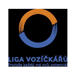 Liga vozíčkářů, z. ú.