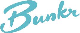 Bunkr, o.p.s.