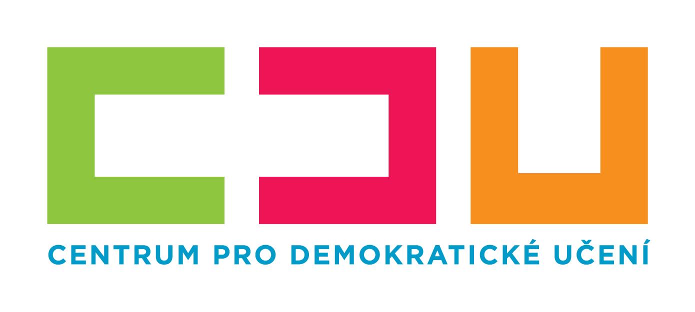 CEDU – Centrum pro demokratické učení, o. p. s.