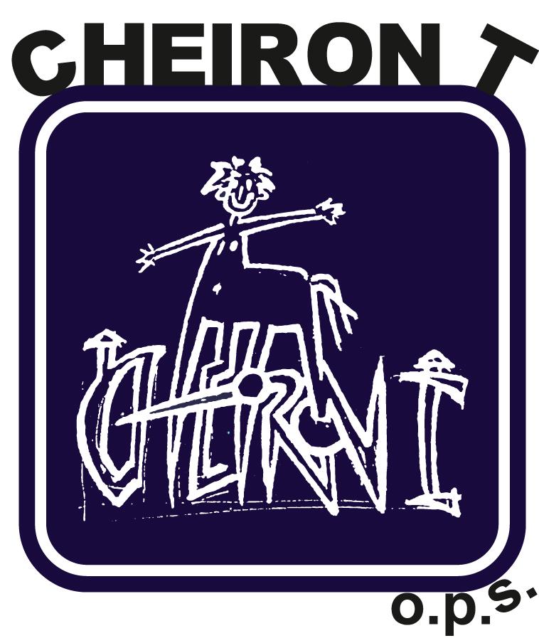 Cheiron T, o.p.s.