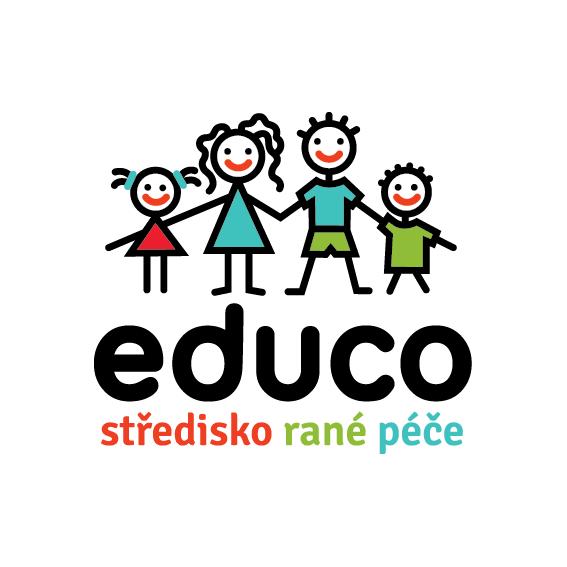 Středisko rané péče EDUCO Zlín, z.s.