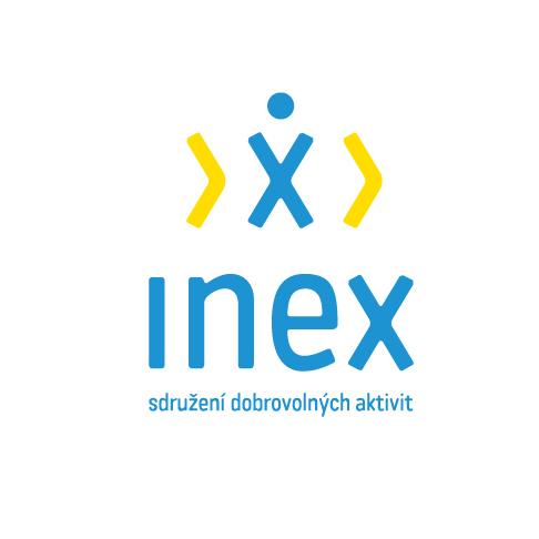 INEX - Sdružení dobrovolných aktivit, z.s.