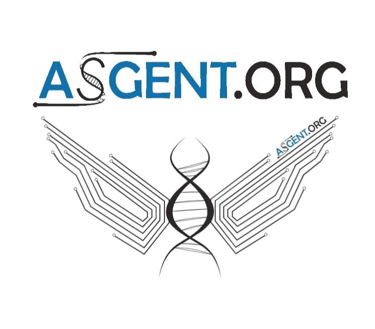 Asociace genové terapie, z.s.