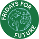 Fridays for future, z.s.