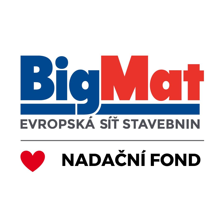 Nadační fond BigMat CZ