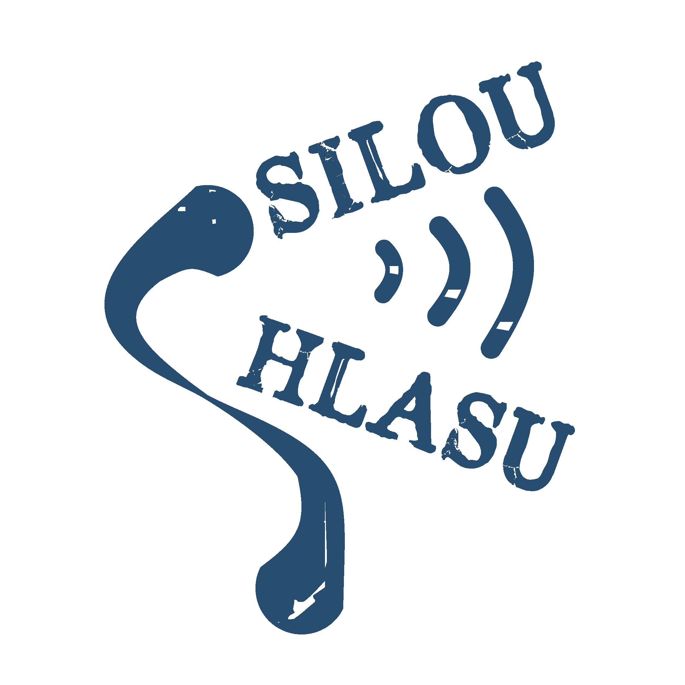 SILOU HLASU, z.s.
