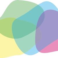 Nadační fond pro rozvoj plného vědomí