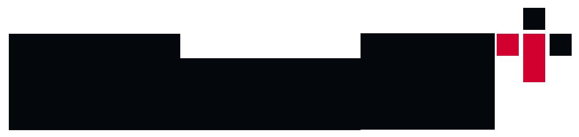 Nadační fond Nehemia