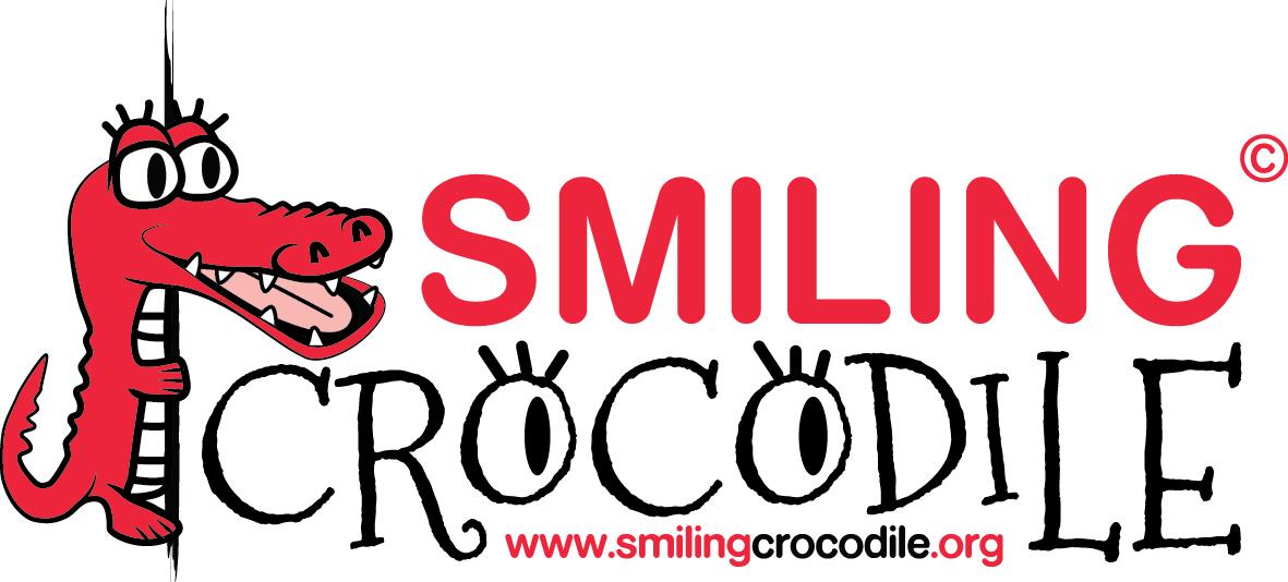 Mateřská škola a základní škola pro děti s kombinovaným postižením SMILING CROCODILE, o.p.s.