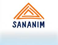 SANANIM