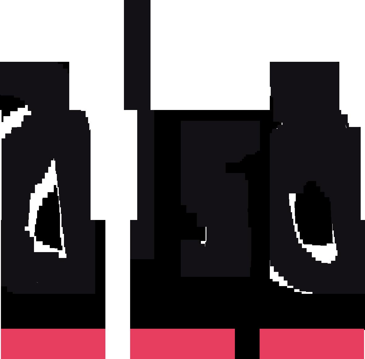 ALSA, z.s.