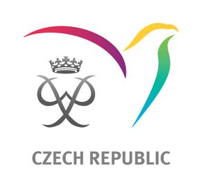 DofE Česká republika