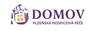 Domov – plzeňská hospicová péče, z.ú.