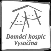 Domácí hospic Vysočina, o.p.s.