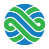 Platforma pro udržitelný rozvoj a etiku, z. s.