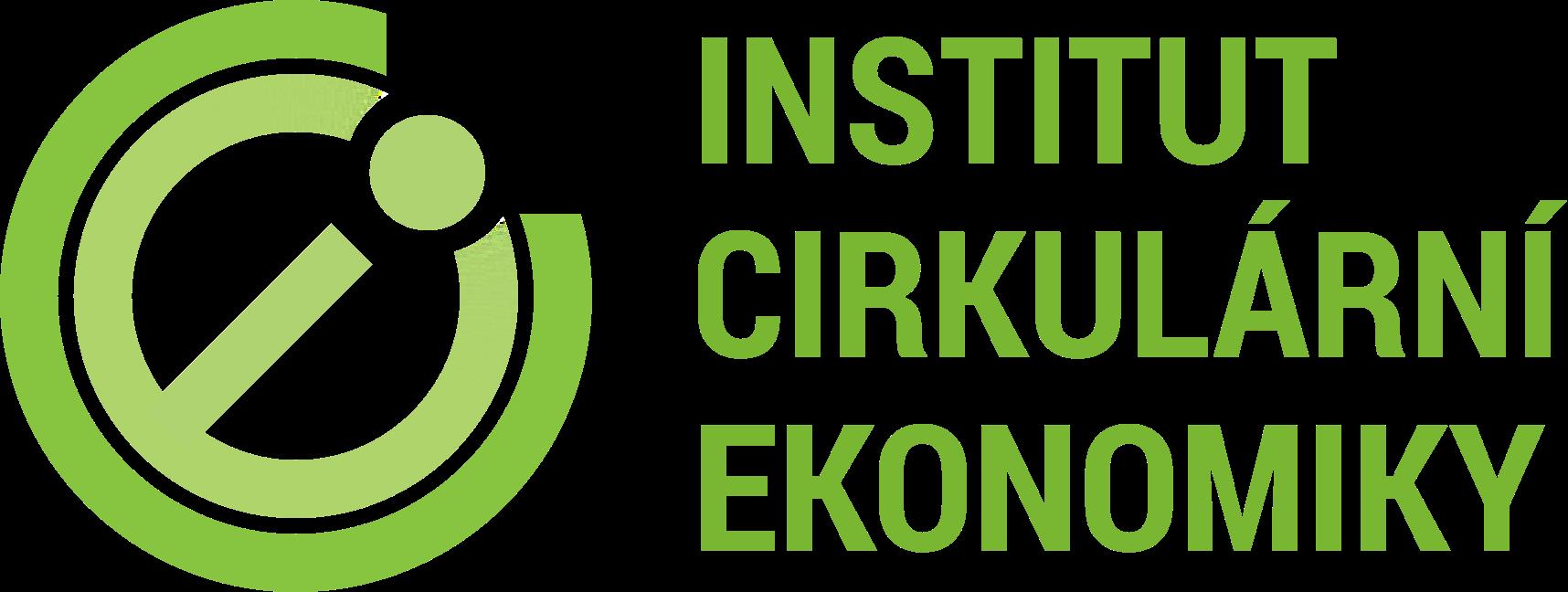 Institut Cirkulární Ekonomiky, z.ú.
