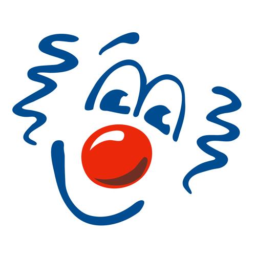 Zdravotní klaun, o.p.s.