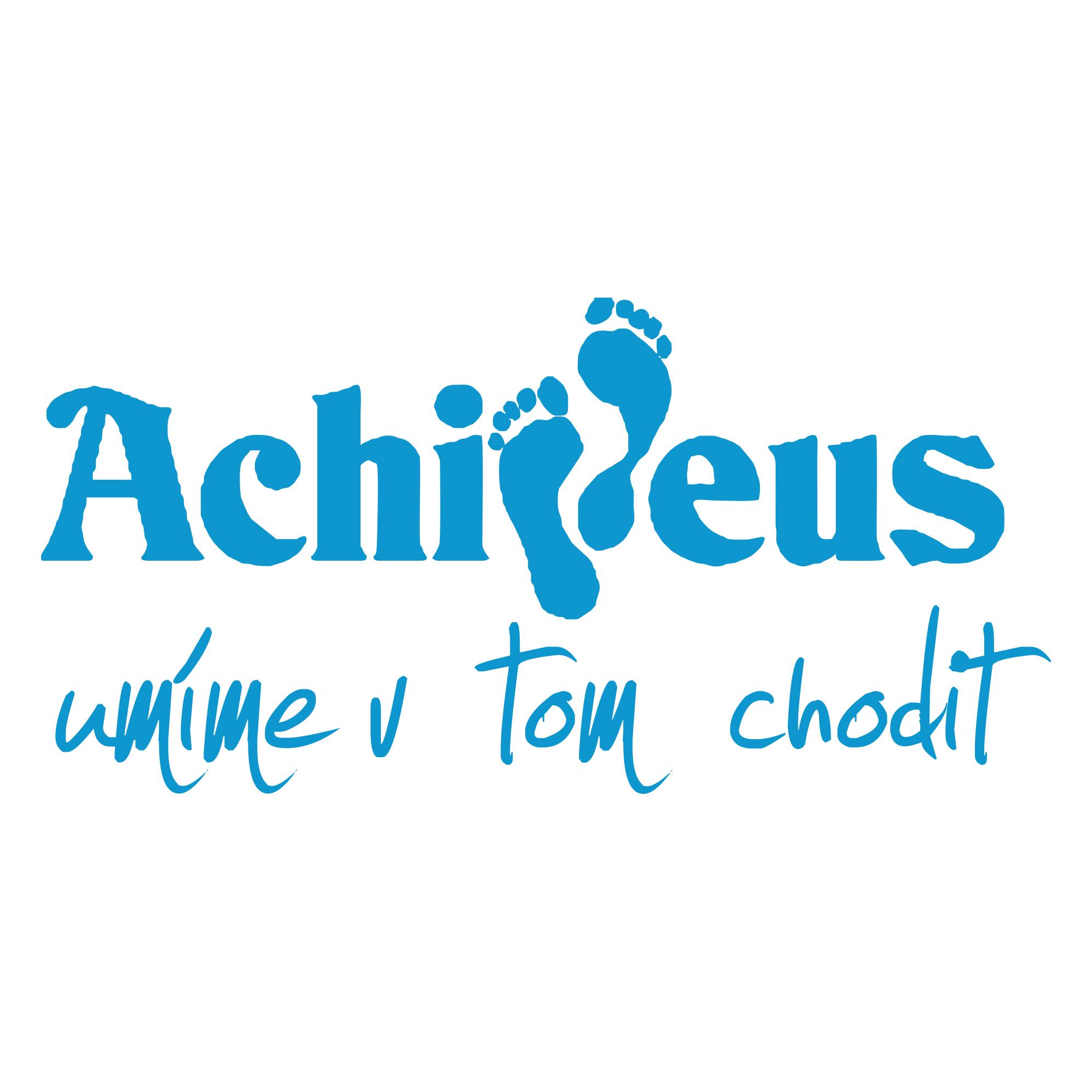Achilleus z.s.