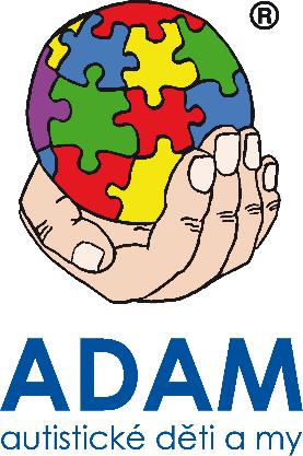 ADAM - autistické děti a my, z.s. | Darujme.cz