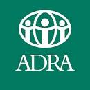 Nadace ADRA - adventistická nadace pro pomoc a rozvoj